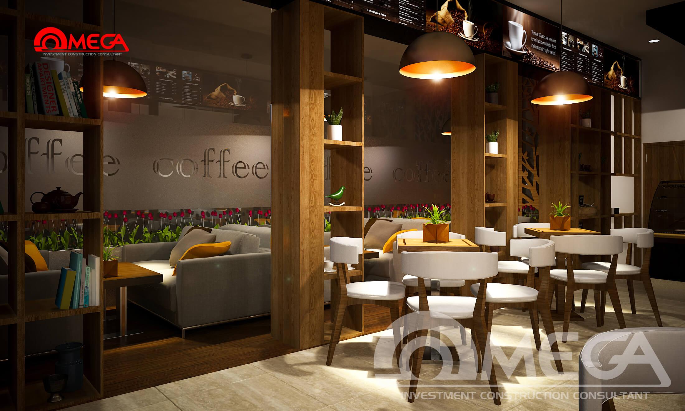 nha-pho-cafe_4